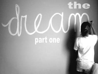 Dream1-min