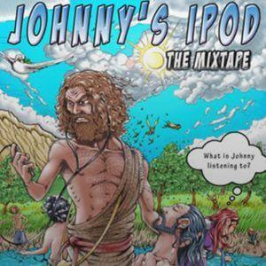 Johnnys-min