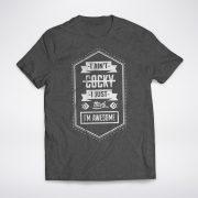 T-Shirt-2-min