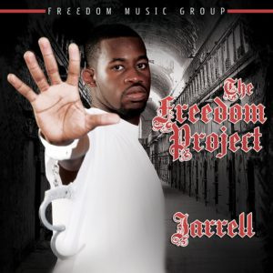 The-Freedom-Project-min