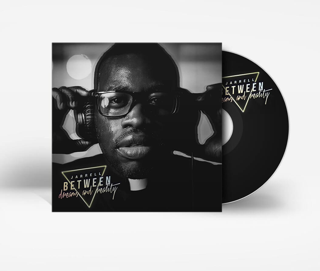 Jarrell-CD-Mockup_ed777817bb2207d7b3ff9497b15c5e95-min