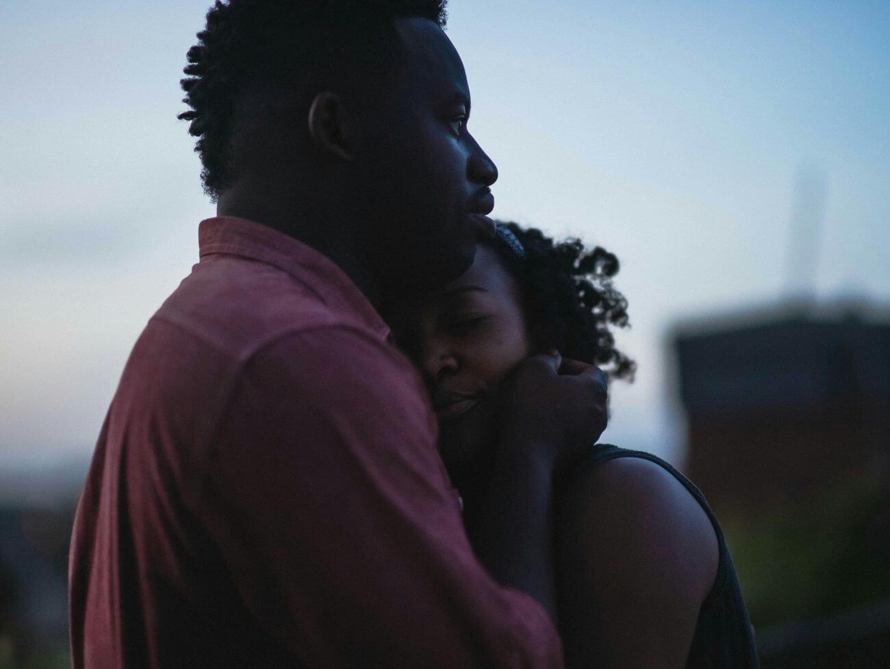 Jarrell & Jeneil